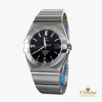 Omega CONSTELLATION PERPETUAL CALEN... · ref.: 1513.51.00